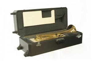 trombone_01