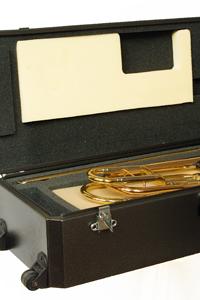 trombone_leadin